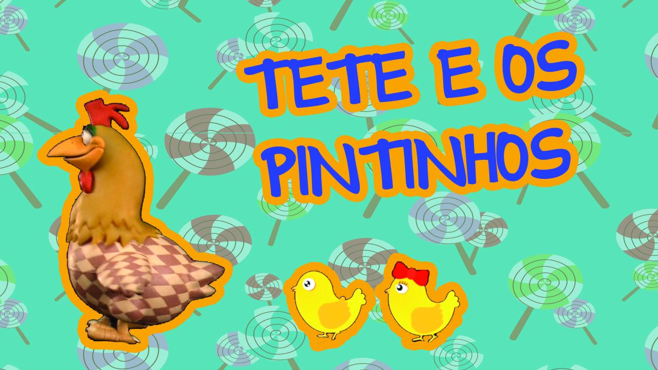 334_tete_e_os_pintinhos
