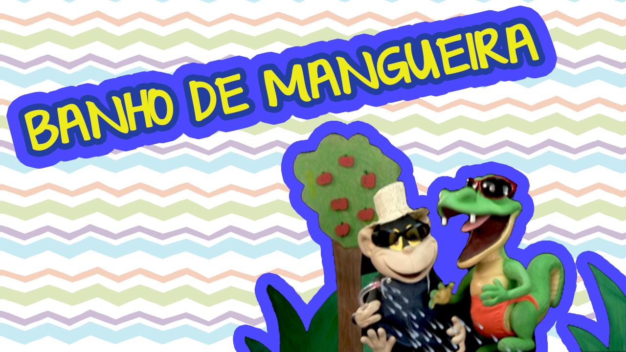 337_banho_de_mangueira