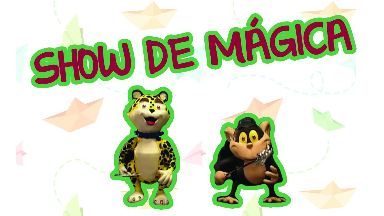 338_show_de_magica