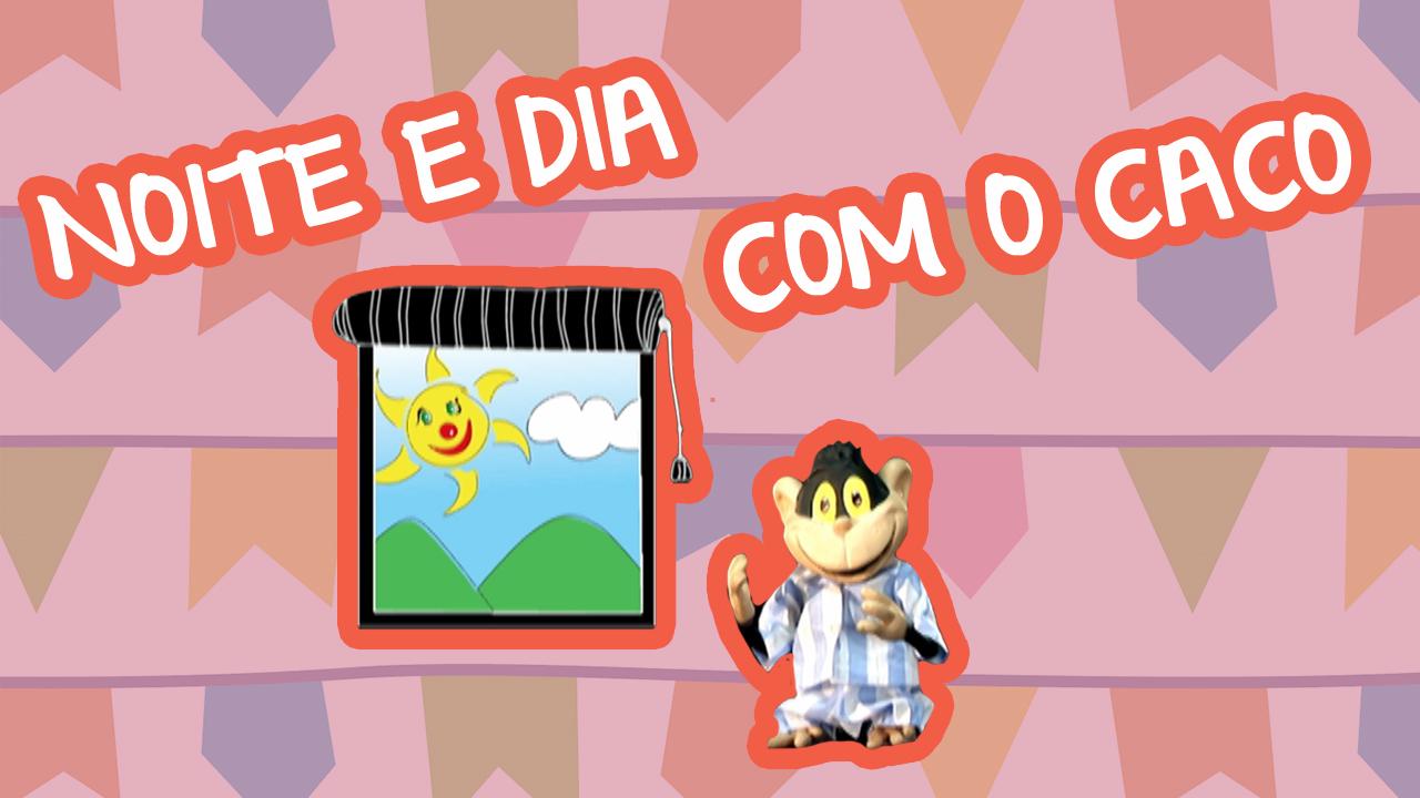 339_noite_e_dia_com_o_caco