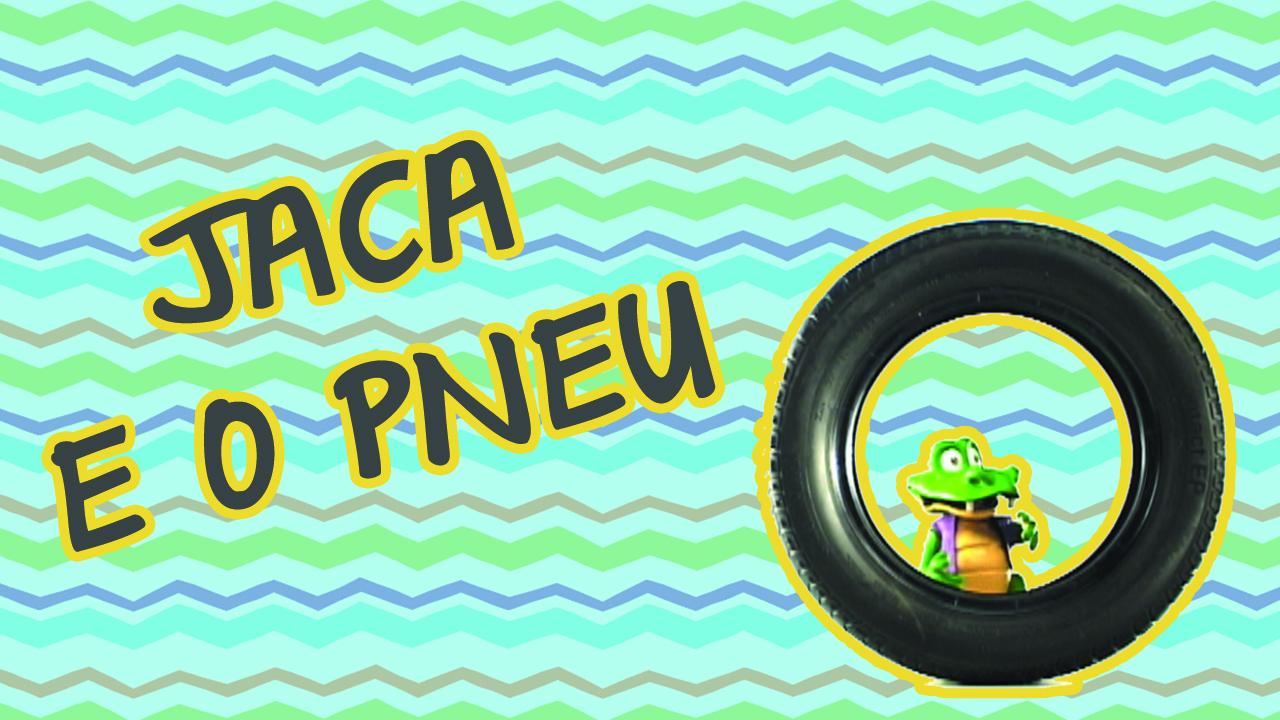 342_jaca_e_o_pneu