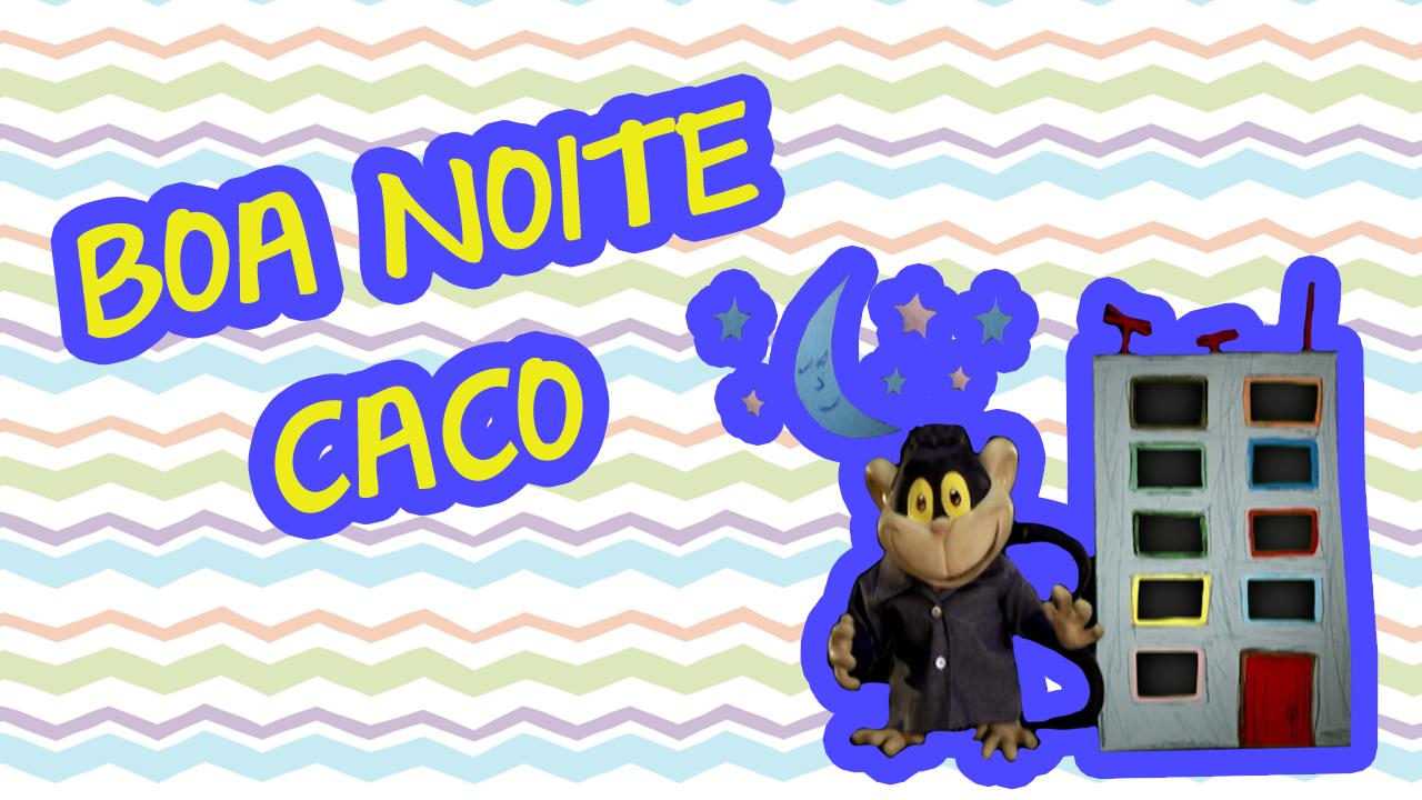 343_boa_noite_caco