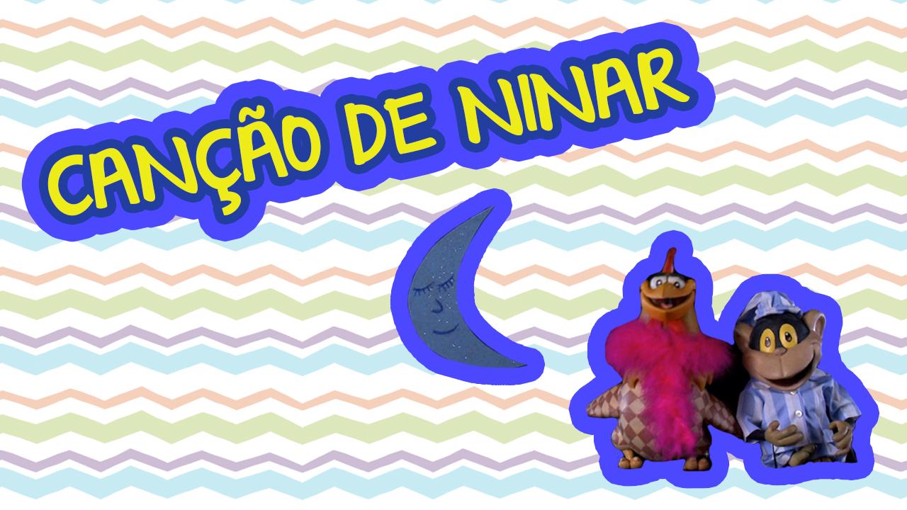 347_cancao_de_ninar