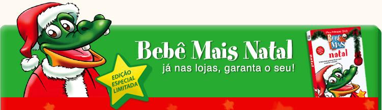 www.buscape.com.br